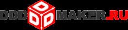 ddd-maker.ru