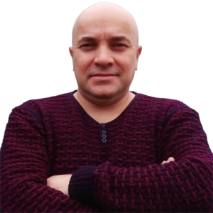 Алексей Гуков (ddd-maker)